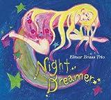 NIGHT DREAMER 画像