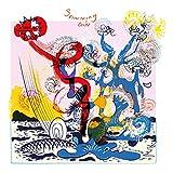 Hyacinth [輸入盤CD] (GEOG50CD)_907