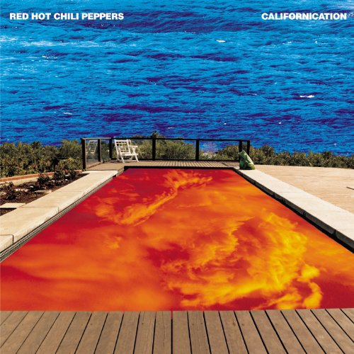 Californication / Red Hot Chili Peppers