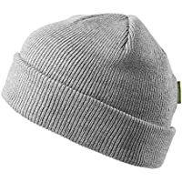 Kathmandu Fyfe Men's Women's Everyday Casual Knit Winter Warm Beanie Hat