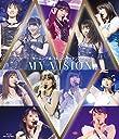 モーニング娘。 039 16 コンサートツアー秋 ~MY VISION~ Blu-ray