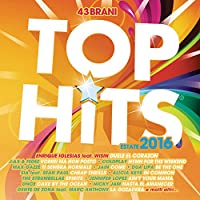 Top Hits Estate 2016