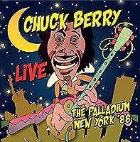 Live: the Palladium New York ' [12 inch Analog]