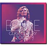 Glastonbury 2000 (2CD)