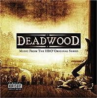Deadwood [12 inch Analog]