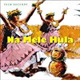 Na Ka Pueo / Palm Records