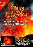 Deadly Peaks / Killer Volcanoes [DVD]