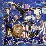 「5Night Circus」Type-B(激スク<光&沙螺&悠真>) / Frep