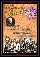 Story of Bitterroot [DVD] [Import]