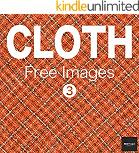 CLOTH Free Images 3  BEIZ images - Free Stock Photos (English Edition)