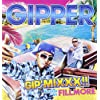 GIP' MIXXX!! mixxxed by FILLMORE