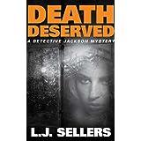 Death Deserved
