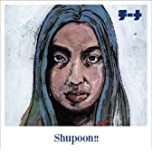 Shupoon!!