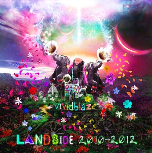 LAND side 2010-2012