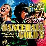 ダンスホール・ゴールド 2
