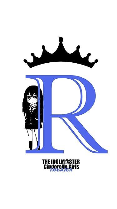 アイドルマスター  iPhone/Androidスマホ壁紙(1125×2001)-1 - デレステ 渋谷 凛(しぶや りん)