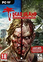 Dead Island: Definitive Collection (PC DVD) (輸入版)