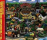 """SOUTH YAAD MUZIK"" COMPILATION vol.1"