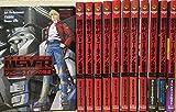 機動戦士ガンダムMSV-R ジョニー・ライデンの帰還 コミック 1-12巻セット (カドカワコミックス・エース)