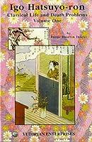 Igo Hatsuyo-Ron