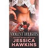 Violent Delights: 1