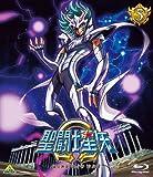 聖闘士星矢Ω 5[Blu-ray/ブルーレイ]