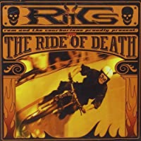 Ride of Death