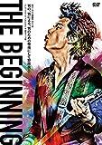 福山☆冬の大感謝祭 其の十四 THE BEGINNING DVD通常盤(2枚組)の画像