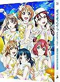 【初回生産限定特典あり】ラブライブ! サンシャイン!!The School Idol Movie Over the Rainbow (特装限定版) [Blu-ray](ラブライブ!フェス チケット先行抽選申込券封入)