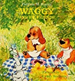 Waggy and His Friends