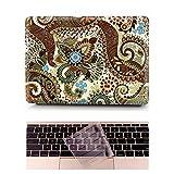 Best MacBook Proの15ケース - Apple Macbook ケース Pro 15 カバー - L2W Review