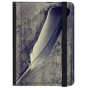【Kindle(第7世代), Kindle P...の関連商品3