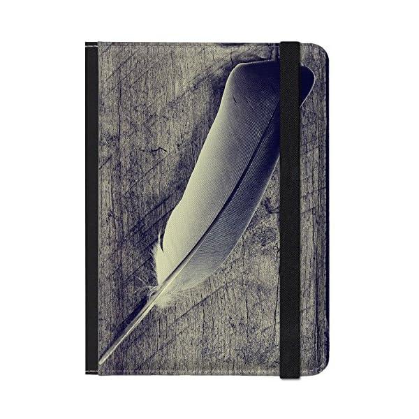 【Kindle(第7世代), Kindle Pa...の商品画像