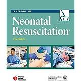 Textbook of Neonatal Resuscitation (Nrp)