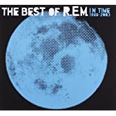 In Time: The Best Of R.E.M. 1988-2003 [FROM US] [IMPORT]