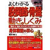 図解入門よくわかる股関節・骨盤の動きとしくみ (How‐nual Visual Guide Book)