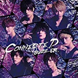 CONNECTED(CD+DVD 限定盤)