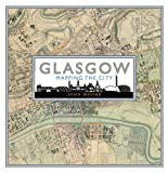 Glasgow: Mapping the City 画像
