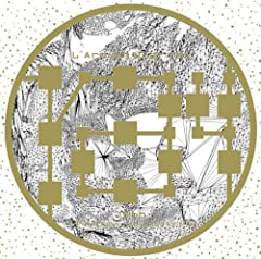 L'Arc〜en〜Ciel「浸食 lose control」のジャケット画像