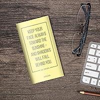 TF Publishing 18-7037 2018-2019 Inspire 2-Year Pocket Planner [並行輸入品]