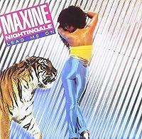 Lead Me On by Maxine Nightingale (2004-07-27)