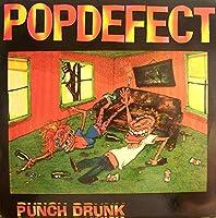 Punch Drunk [Analog]