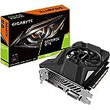 GIGABYTE NVIDIA GeForce GTX1650 搭載 グラフィックボード GDDR6 4GB 【国内正規代理店品】 GV-N1656OC-4GD R3.0