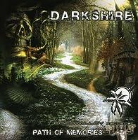 Path of Memories