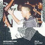 Gqom Oh! X Crudo Volta Mixtape