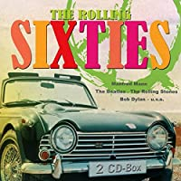 Rolling Sixties