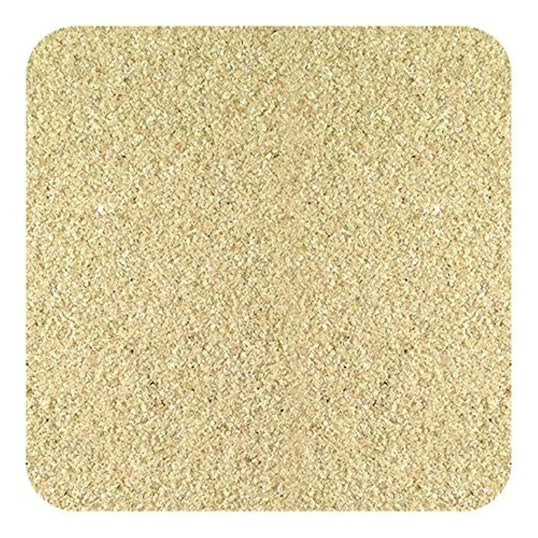 Sandtastik Classic Coloured Non-Toxic Play Sand 2 Lb (909 G) Bag - Beach
