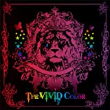 THE ViViD COLOR 画像