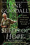 Seeds of Hope: Wisdom and Wonder from the World of Plants 画像
