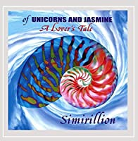 Of Unicorns & Jasmine a Lover's Tale Featuring Bad